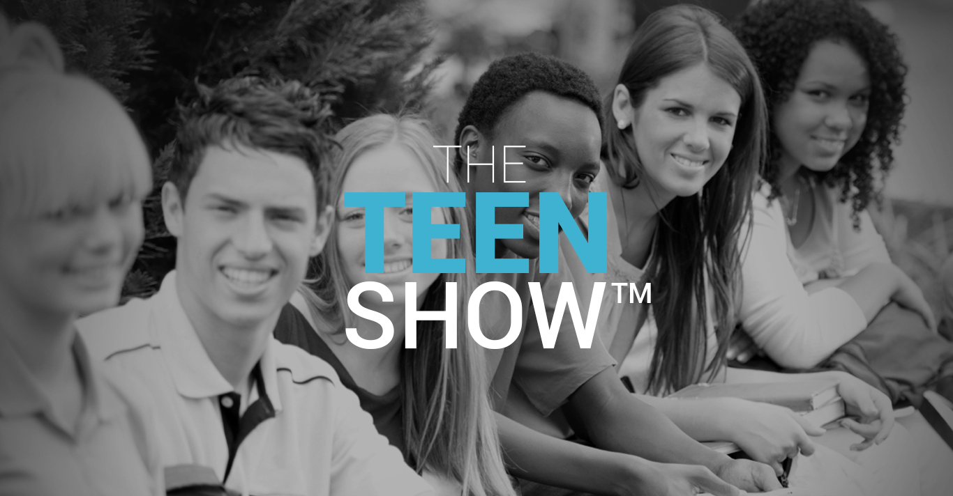 The Teen Show Show